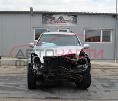 Toyota Land Cruiser 3.0 D-4D 127 киловата 173 конски сили. Тип на мотора 1KD