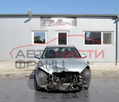 Mercedes C class W204 2.1 CDI 100 киловата 136 конски сили. Тип на мотора 646811
