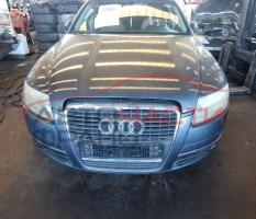 Audi A6 2.7 TDI ръчна скоростна кутия на части