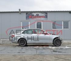 Mercedes C class W204 1.8 Kompressor. Автоматична скоростна кутия