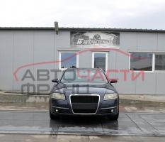 Audi A6 2.7 TDI автоматична скоростна кутия