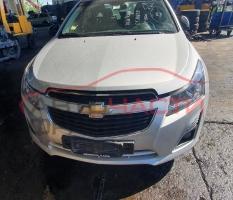 Chevrolet Cruze 2.0 CDI 120 киловата 163 конски сили