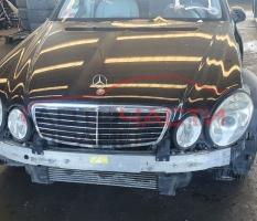 Mercedes E Class W211 3.2 CDI автоматична скоростна кутия на части