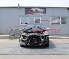 Honda Civic VIII 2.2 CTDI 103 киловата 140 конски сили. Тип на мотора N22A2