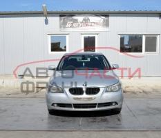 BMW E60 2.0 D, автоматична скоростна кутия На части