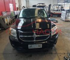 Dodge Caliber 2.0 CRD 103 киловата 140 конски сили.