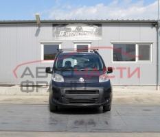 Fiat Qubo 1.4 i 57 киловата 78 конски сили. Тип на мотора 350A1000