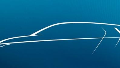 Volkswagen анонсира новия Golf