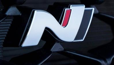 Hyundai подготвя състезателен електрокар и мощен водороден автомобил