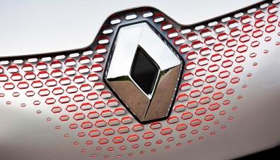 Renault прекратява разработването на нови дизелови двигатели