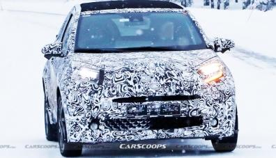 Toyota обяви нов масов бюджетен модел