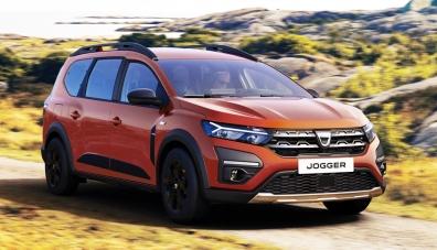 """Dacia заяви, че се отказва от """"безполезни"""" функции"""