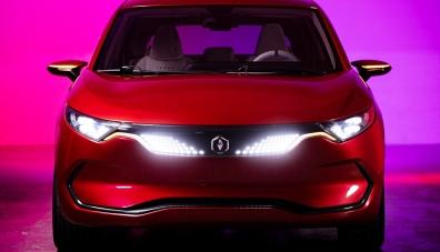 Полша възражда автомобилната си индустрия. Започва с марка Izera
