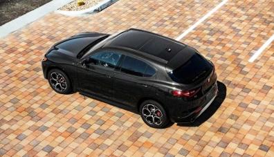 Alfa Romeo ще пусне пет нови модела