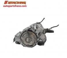 Автоматична скоростна кутия Mercedes A-Class W168 1.6 бензин A1683703200