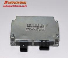 боди контрол модул за VW Phaeton / Фолксваген Фаетон 2002-2013