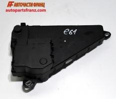 бушонно табло BMW E61 3.0D 197 конски сили 6906618-04