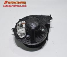 Вентилатор парно BMW X5 E70 4.8i 355 конски сили