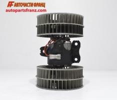 Вентилатор парно Mercedes Vito W639 2.2 CDI 88 конски сили
