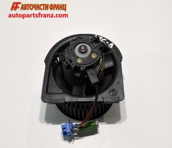 вентилатор за парно за Opel Vectra / Опел Вектра, B  1996-2002 г.