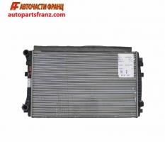 воден радиатор VW Golf VII 1.4 TSI 125 конски сили