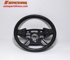 волан Mercedes  ML W164 3.0 CDI 190 конски сили