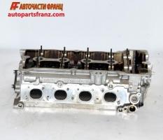 глава за BMW Series 1 / БМВ Серия 1 E81, E87  2004-2013 1.6 бензин