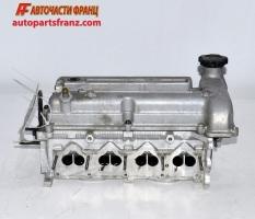 глава за Chevrolet Aveo / Шевролет Авео, 1.2 16V бензин, N: 081031D0134