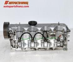 глава за Fiat Ducato / Фиат Дукато, 1993 - 2006 г., 2.8 D дизел, N: 74505141A