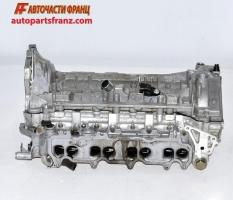 глава за Mercedes Benz A Class / Мерцедес Бенц А Класа, W169  2.0 CDI дизел