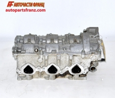 глава за Porsche Boxster / Порше Бокстер 987  2004-2012 г. 2.5 V6 бензин