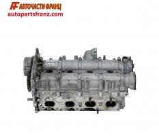 глава за VW Scirocco / Фолксваген Сироко, 1.4 TSI бензин