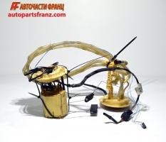 горивна помпа за Mercedes Benz ML / Мерцедес Бенц МЛ, W164  2005-2011 г.  2.8 CDI дизел