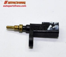 датчик температура охладителна течност  VW Golf 7 1.4 TSI 150 конски сили 03F919501B