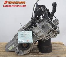Двигател Mercedes B-Class W245 2.0 Turbo 193 конски сили 266980