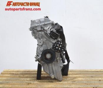Двигател Smart Fortwo W451 1.0 Turbo 3B21