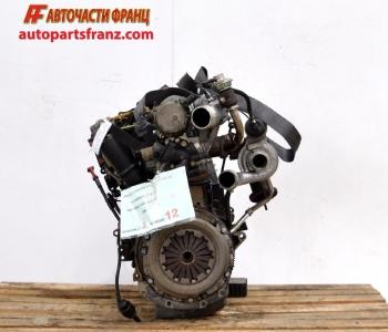 Двигател Volvo V40 1.9 DI 95 конски сили D4192T2
