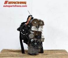 Двигател VW Golf IV 1.6 16V 105 конски сили BCB