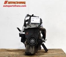 Двигател VW Golf V 1.4 16V 75 конски сили BCA