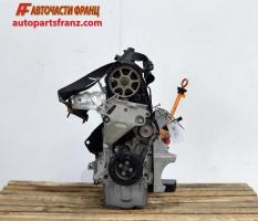 Двигател VW Polo 1.4 бензин 60 конски сили AUD