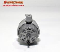 Десен тампон двигател Audi A6 2.4 I  177 конски сили 4F0199382BH