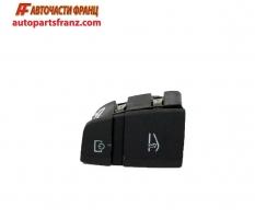 Бутони Audi Q7 3.0 TDI 233 конски сили