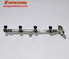 дюзи бензин VW Golf VII 1.4 TGI 110 конски сили 04E129041F
