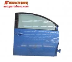 дясна врата VW BEETLE 1.6 16V 100 конски сили