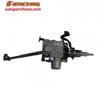 Електроусилвател волан Fiat Bravo 1.6 Multijet 120 конски сили 00051830972