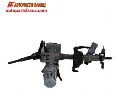 Електроусилвател волан Nissan Note E12 1.5 dCi 90 конски сили 48810-3VV2A
