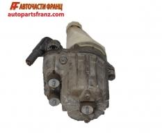 Електрическа хидравлична помпа Opel Zafira B 13292554