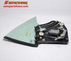 заден десен електрически  стъклоповдигач Mercedes SL R230 3.5 i 316 конски сили