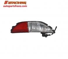 заден  халоген за Fiat Grande Punto / Фиат Гранде Пунто, 2005-2009 г.