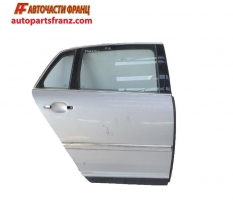 задна дясна врата VW Phaeton 3.0 TDI 233 конски сили